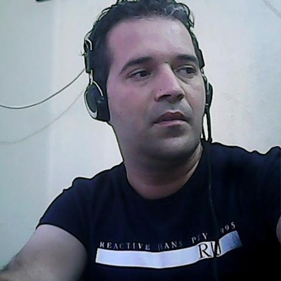 Ahmed Khelfi, Jijel