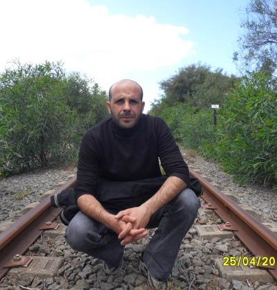 Hamid Amira, Jijel