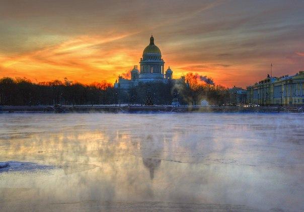 Десять адресов Петербурга, ставших известными благодаря литературным произведениям.
