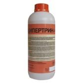 Ципертрин - средство от тараканов