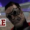 Half-Life (λ) Russian CROSSFIRE Server