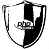 PHPSECURE