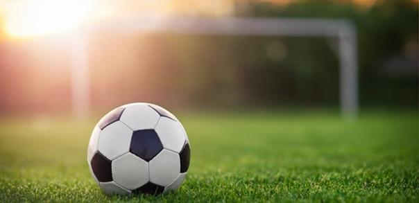 Расписание матчей на сегодня: 07.03.2021