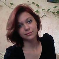 ТатьянаВострикова