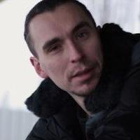 АндрейШарафетдинов