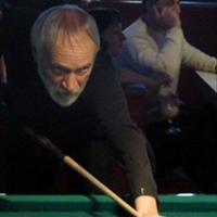 АлександрНекрасов