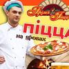 Εvdokia Φilatova