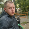 Maxim Okishev