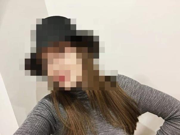16-летняя школьница устроила вписку шести парням, а потом заявила об изнасиловании