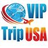 Туры в США. Канада, Мексика, Гавайи, Аляска