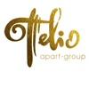 """Апартаменты """"Telio Apart-Group"""""""