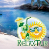 Relaxtur.md
