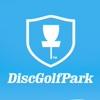 DiscGolfPark™ Завидово