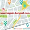 Baguio-Benguet Online-Directory