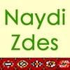 NaydiZdes - бесплатные объявления