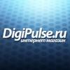 DiGiPulse.ru