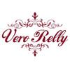 Свадебное ателье VeroRelly