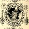 kolonna publications \ митин журнал