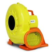 Воздушный насос QW-950 (950 Вт)