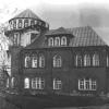 Zavolzhsky Muzey