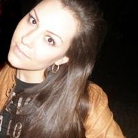 ВікторіяМакаренко