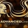 Advanced Line