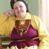 Vera Dolzhenko