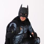 Аниматор Бэтмен 2