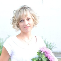 ОльгаПреснякова