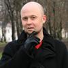 Evgeny Malyshenko