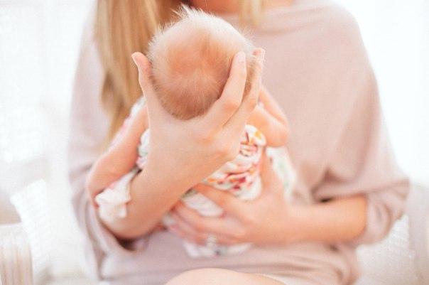 Сестра решилась впервые родить в 44 года. Юля, ну где были твои мозги, когда ты на это решилась?