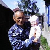 ВасилийКачулин