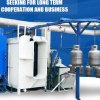 LPG production Line Longterm Machinery