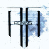 RONINS | OFFICIAL COMMUNITY