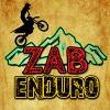 Zab Enduro [Эндуро]