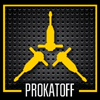 Prokatoff - Прокат инструмента и оборудования.