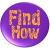FindHow.Org - Найди как... - Инфопортал