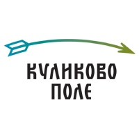 Музей-заповедник «Куликово поле»