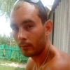 Roman Zinchenko