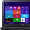 Клуб владельцев Dell Inspiron 3721 и 5721