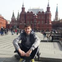 AlexMorozov