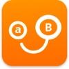 CityBus (KrasBus.info) - Общественный транспорт