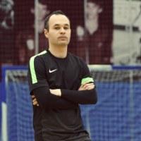 FutsalOnline