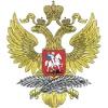 Генеральное консульство России в Гуанчжоу