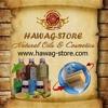 """Натуральные масла """"Хавадж"""" из Египта по почте"""