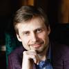 Andrey Shishmarev