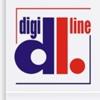 "Digiline ""Диджилайн"" - Цифровая техника"