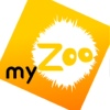 My-Zoo. Ваш зоомагазин!