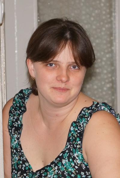 Екатерина Моисеева, Волгоград