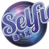 Мобильная фотобудка SelfieBox